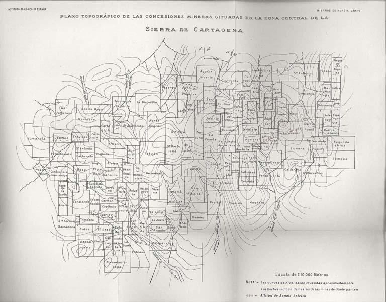 concesiones-mineras-en-el-centro-de-la-sierra-de-cartagena