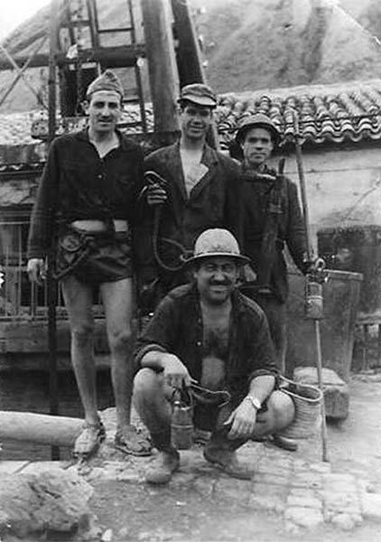 mineros-llano