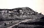 1920.-El-Descargador