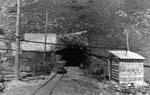 1950.-Abriendo-el-túnel-José-Maestre